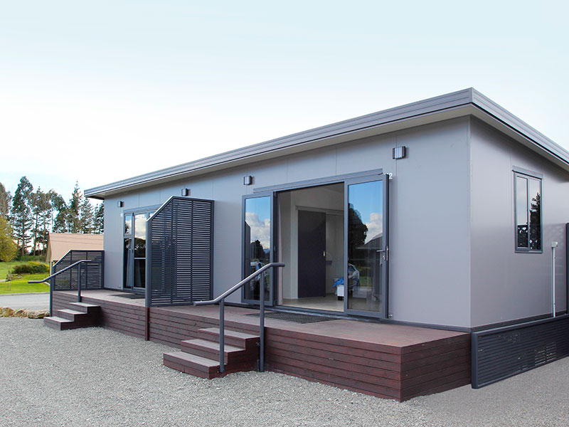 Temporary Buildings, Hire, Sale| Russley Portables